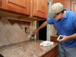 Kitchen_Remodeling_Northern_Virginia-3